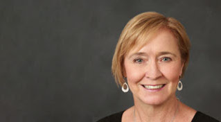 CSBA welcomes Suzanne Hoffman as BCSTA CEO