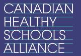Canadian Healthy Schools Alliance