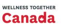 logo - wellness together canada